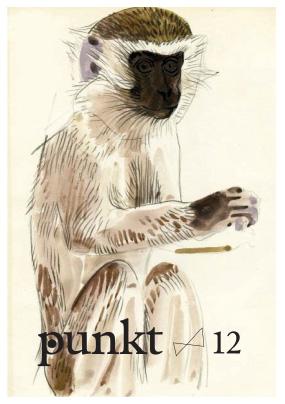 www_PUNKT_nowy-1_16