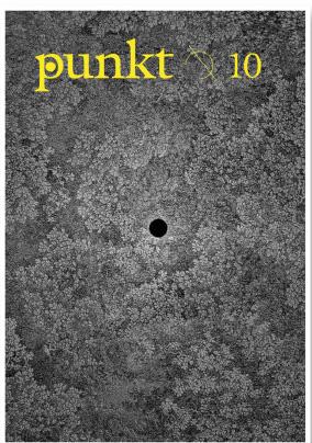 www_PUNKT_nowy-1_20