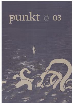 www_PUNKT_nowy-1_33