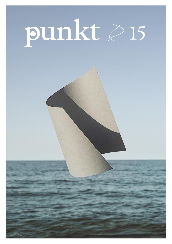 PUNKT_15__okladka